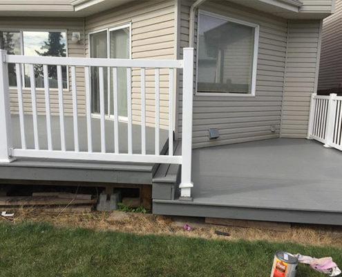 decks-paint-grey