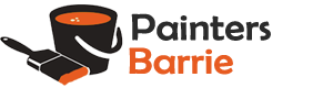 Painters Barrie, ON | Interior, Exterior, House, Commercial Painting Contractors